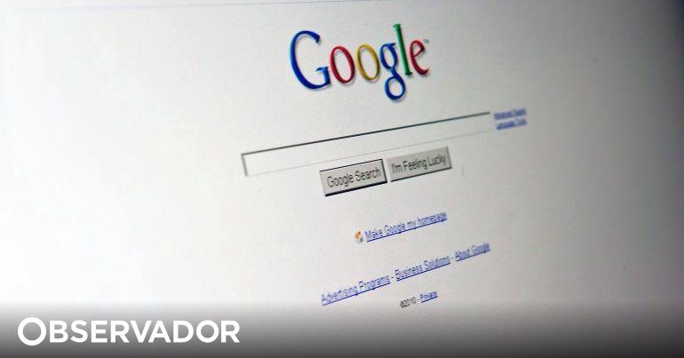 Google: 9 dicas que vão tornar a pesquisa muito mais fácil. Não acredita? Experimente