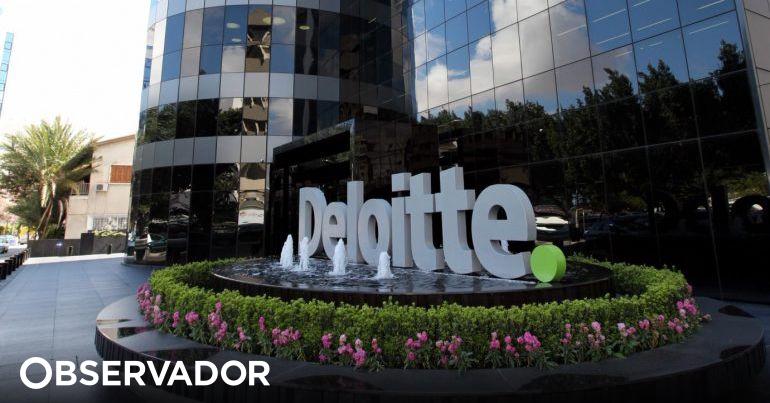 Ataque informático na Deloitte expõe emails e dados confidenciais de clientes