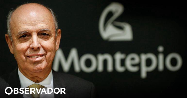 Montepio. Tomás Correia vence eleições 0bb171d777d3e