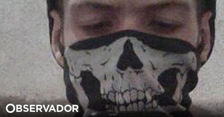 Ataque No Brasil. Mãe Do Atirador De 17 Anos Diz Que O