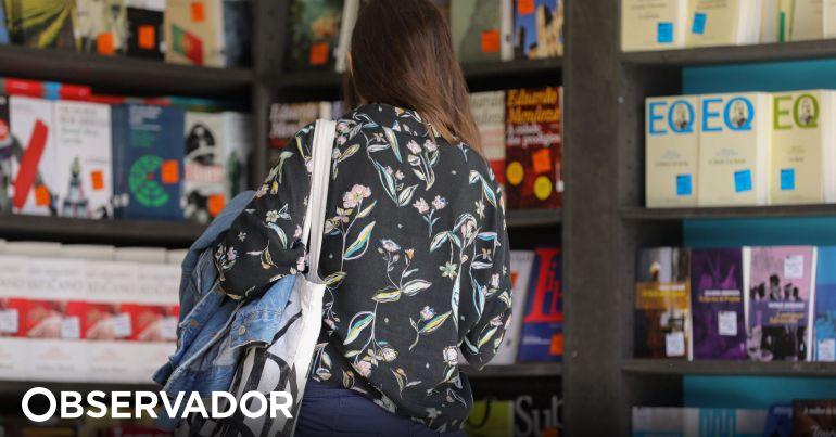 1.º Festival Internacional de Literatura e de Língua Portuguesa de Lisboa em maio