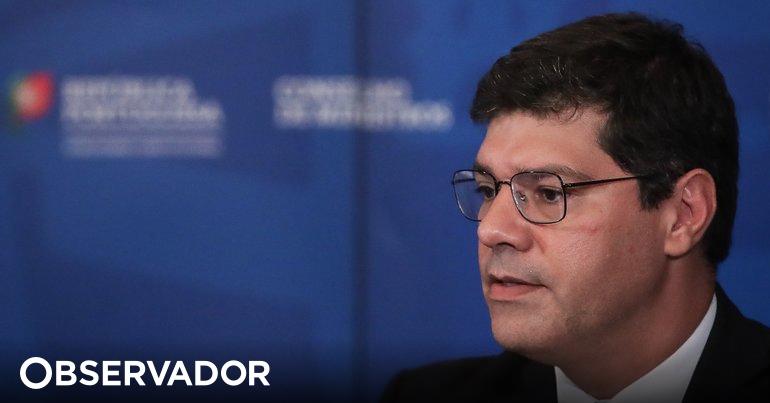 """ExpoDubai: """"Queremos que os visitantes conheçam e apreciem a marca Portugal"""""""