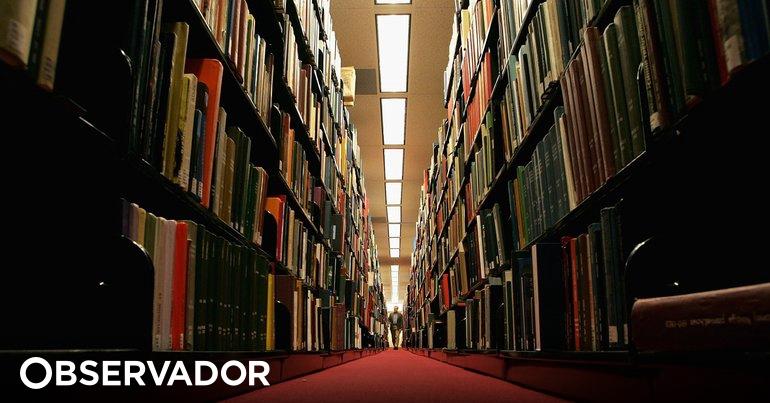 """Prémio literário António Cabral atribuído a Pedro Eiras pela obra """"Inferno"""""""
