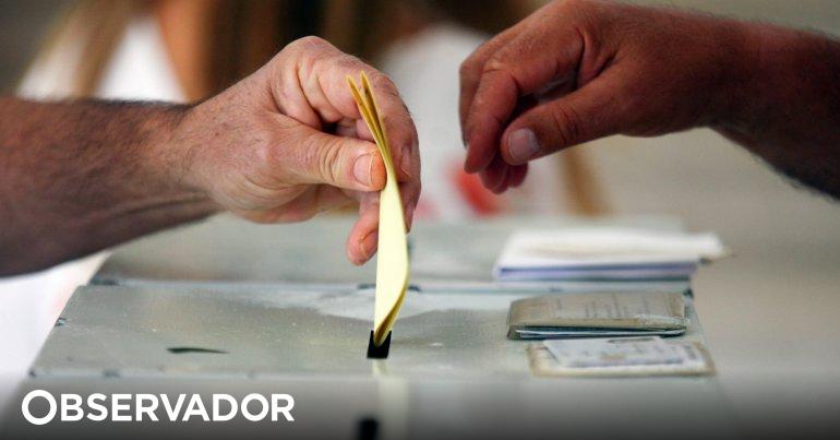 """Portugal é o melhor entre as """"democracias imperfeitas"""" da Europa ocidental em 2018"""