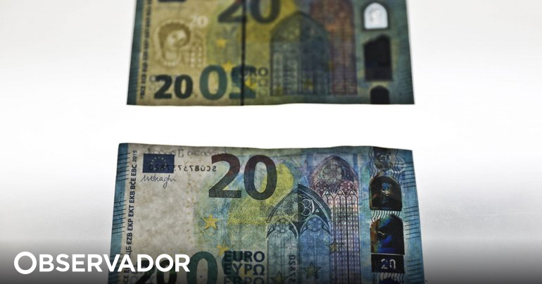 Portugal Spanien Wm 2021