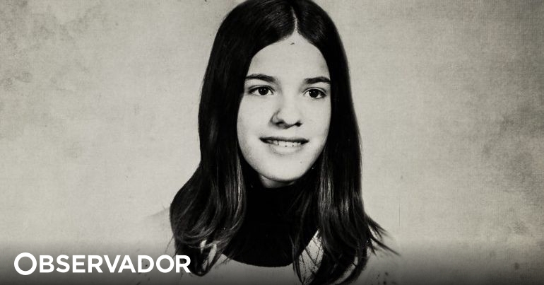 """Laurinda Alves: """"Detestaria que todos gostassem de mim"""