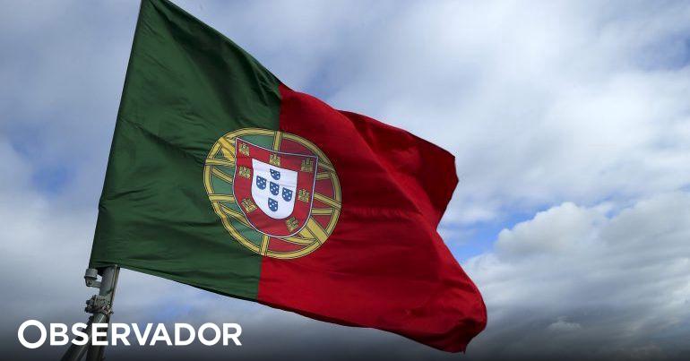 portugal chat sexo com força