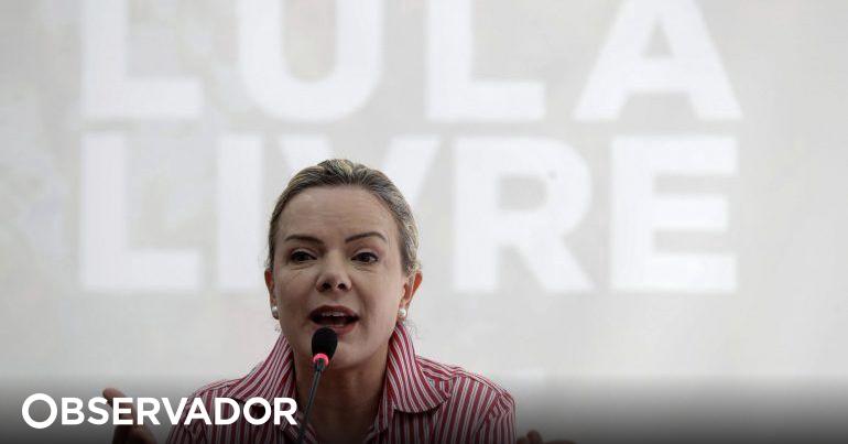 sexo no brasil pt chat