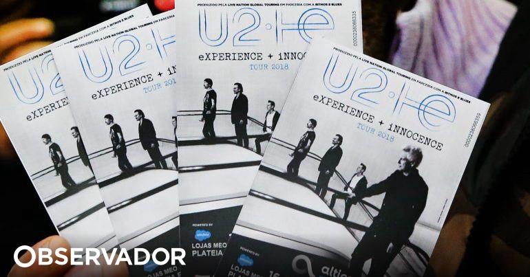 chat online portugal videos sexo brasileiros