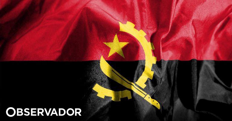 sexo com anao chat de portugal